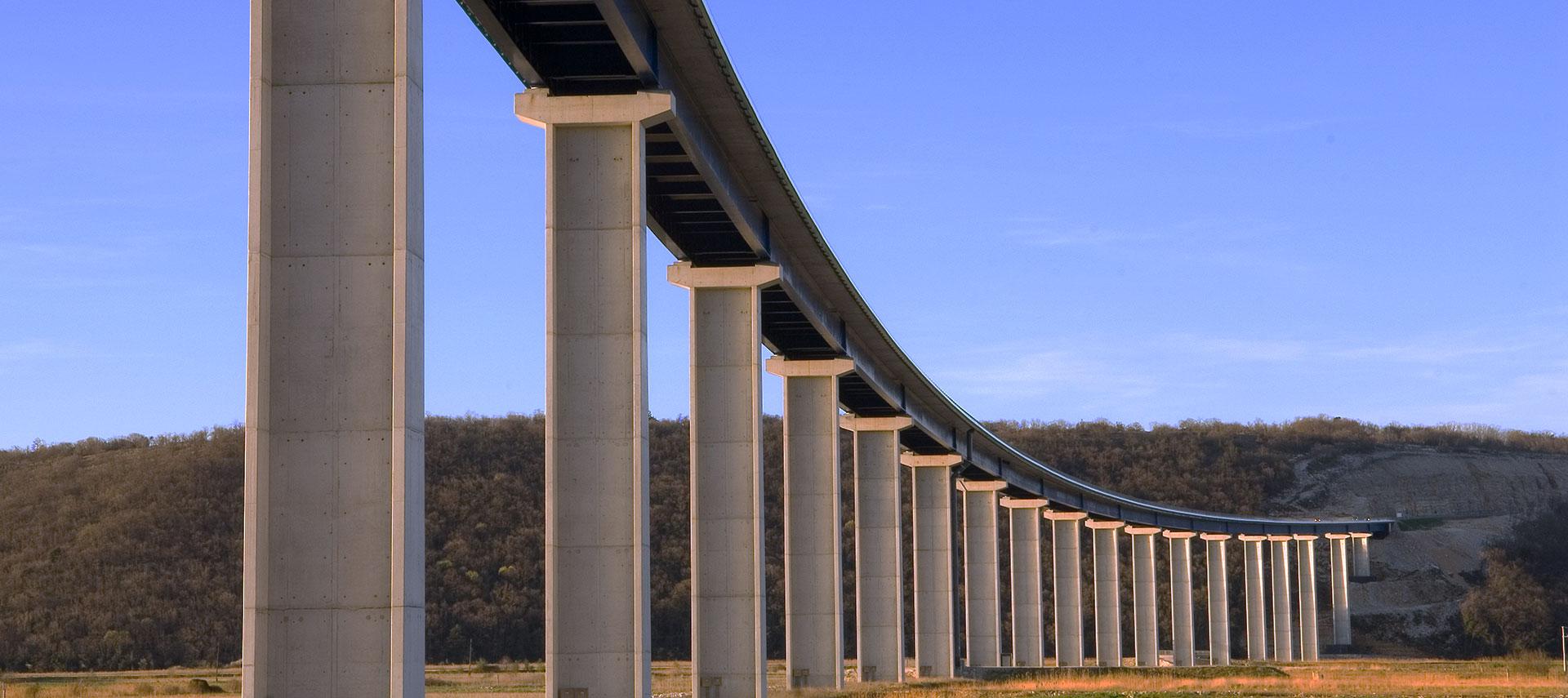 Most Mirna